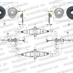 Loncin 110cc Atv Wiring Diagram 2003 Sv650 3050c Circuit Maker