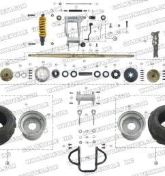 mc 12 150cc roketa wiring audi 4 2l engine diagram refrigerator heat rh mcdonaldsgutscheine co [ 1200 x 900 Pixel ]