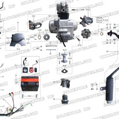94 Integra Starter Wiring Diagram Vw Polo 2002 Acura Fan Relay Fuse Location Speed