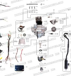 taotao engine diagram wiring diagram rh monedasvirtual com gy6 150cc wiring diagram sunl 150 atv [ 1200 x 900 Pixel ]