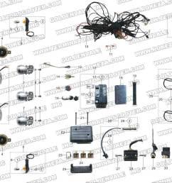 wiring diagram roketum mc 08 [ 1115 x 851 Pixel ]