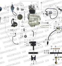 roketa 250 cc wiring diagrams roketa 150 wiring diagram roketa wiring diagram roketa 250cc cdi wiring [ 1129 x 900 Pixel ]