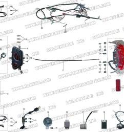 wiring diagram roketum mc 08 [ 1200 x 900 Pixel ]