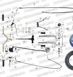 wiring diagram roketum mc 08 [ 1200 x 840 Pixel ]
