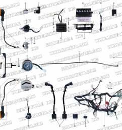mc 54 250 wiring diagram wiring diagrammc 54 250 wiring diagram wiring libraryroketa mc 51 electrical [ 1200 x 900 Pixel ]