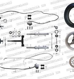 mc 54 250 wiring diagram wiring librarymc 54 250 wiring diagram 18 [ 1200 x 900 Pixel ]
