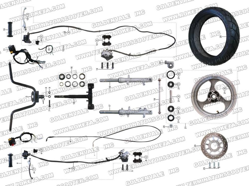 medium resolution of mc 54 250 wiring diagram wiring librarymc 54 250 wiring diagram 18