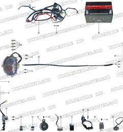 wiring diagram roketa mc 08 [ 1200 x 900 Pixel ]