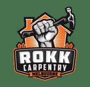 Rokk Carpentry Melbourne Carpenter