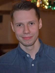 alexSchnell