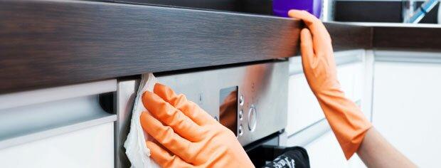 شركة تنظيف بالخرج -هاتف 0500227536