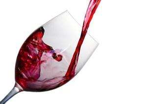 Prijetno vino