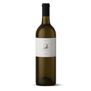 Malvasia Orange 2019