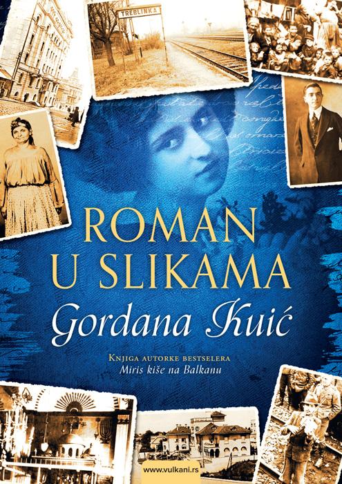 ROMAN-U-SLIKAMA-0000742261586