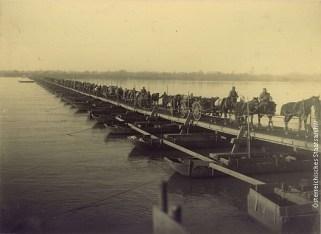Povlačenje austrougarske vojske kod Šapca