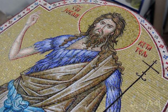 Sv-Jovan-Krstitelj1b-1024x685