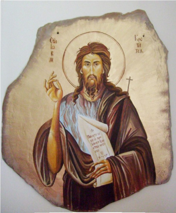 Sv.Jovan-Krstitelj-3