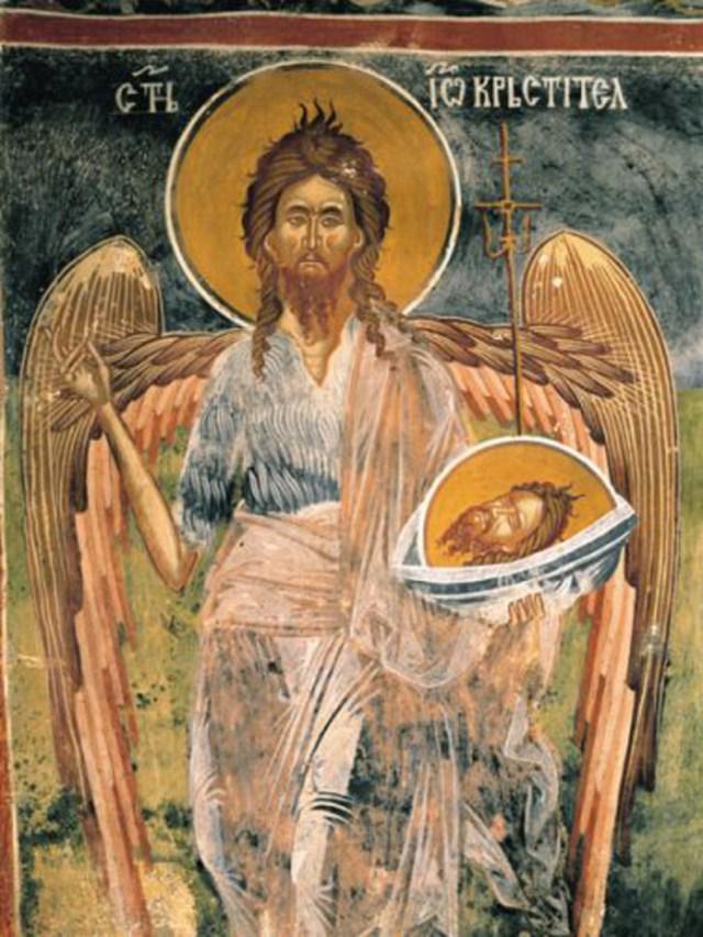 pustinja-sveti-jovan-krstitelj-freska-790x1053