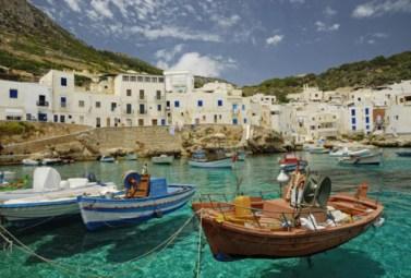 sicilija1