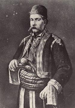Petar Dobrnjac