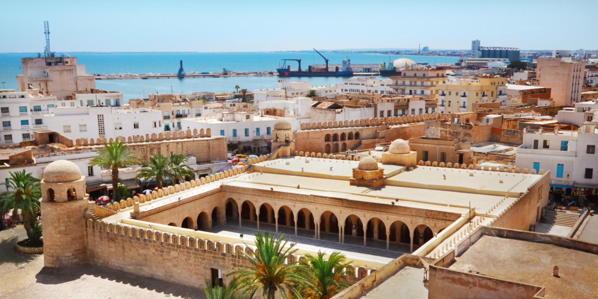 Tunisu u pohode: Zemlja maslina koja miriše na jasmin (RECEPTI) (VIDEO)