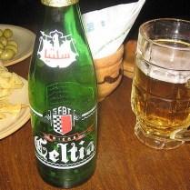 "Pivo ""Seltija"""