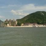 Neverovatni Dunav: Tamo gde reka priča ratne priče (VIDEO)