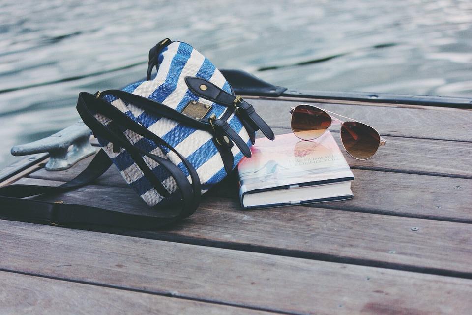 Sunčane radosti: Uživajte u letu, budite zdravi i dobro raspoloženi (4. deo)
