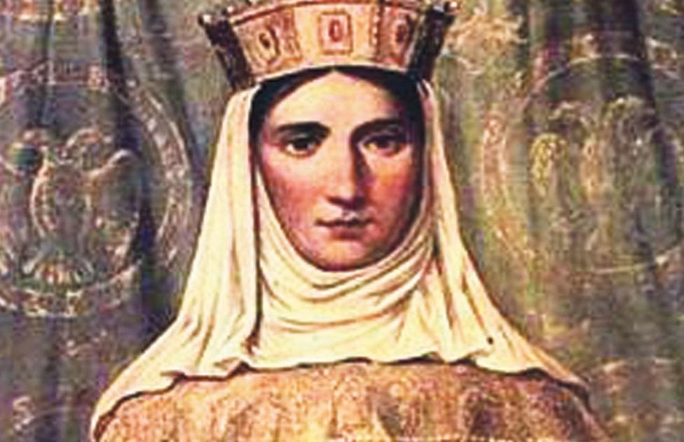 Vreme kada je Srbijom vladala žena: Kako je Milica od kneginje postala carica