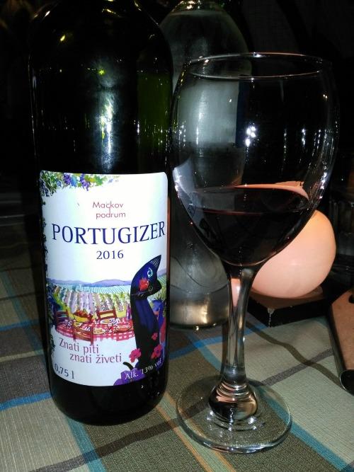 portugizer1