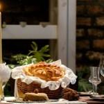 Kult predaka i slavljenje slave: Kada živi mole mrtve da ih čuvaju