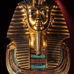 Kralj Tutankamon, najpoznatija mumija: Tragičan život i večnost egipatskog vladara