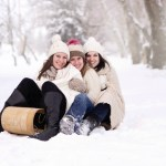 Isplanirajte novogodišnje putovanje: Od interneta do provoda
