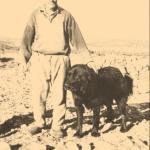 Zmajeviti pas silvan: Moćno oružje u rukama srpskih vitezova