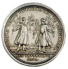 novcic1