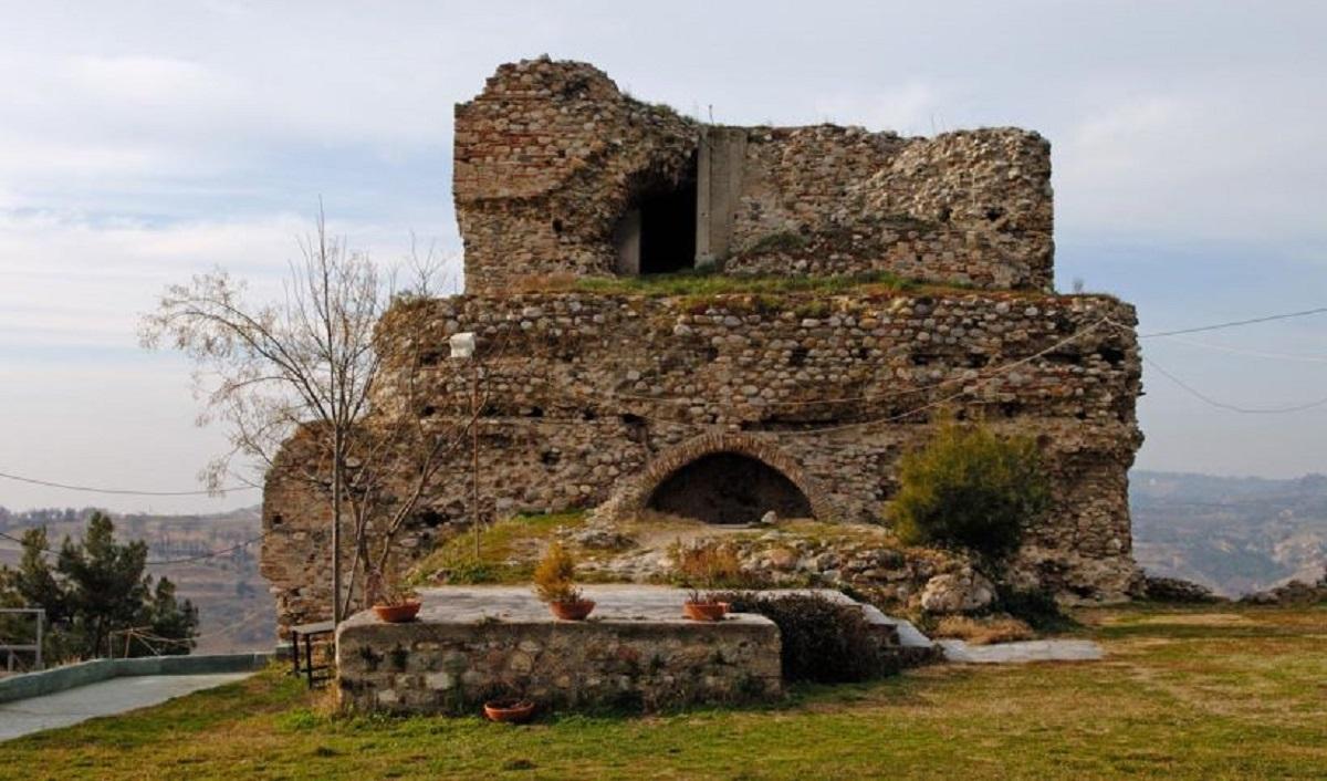 Dugo osvajanje Sera: Nije ni Dušanu bilo lako s Turcima