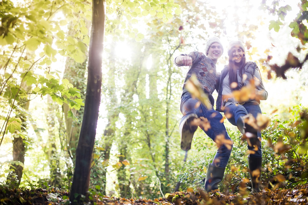 Sirotinjsko leto ili Miholjdan: 12 dana sunca u oktobru