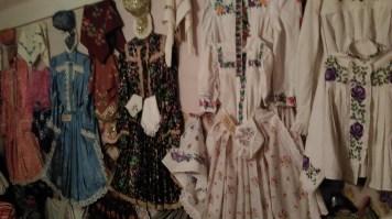 Slovačke haljine