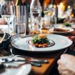Posni hrono jelovnik: Večera je vreme za lagani obrok (RECEPTI)