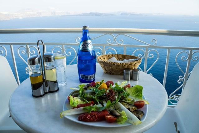 Osetite ukus Grčke: Mali uvod u grčke gastronomske đakonije (RECEPTI) (VIDEO)