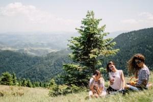 Letovanje na planini: Kopaonik zove da se zaljubite