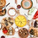 Jesenji Ukus fest: Kušanje rumunskih delicija (RECEPTI)