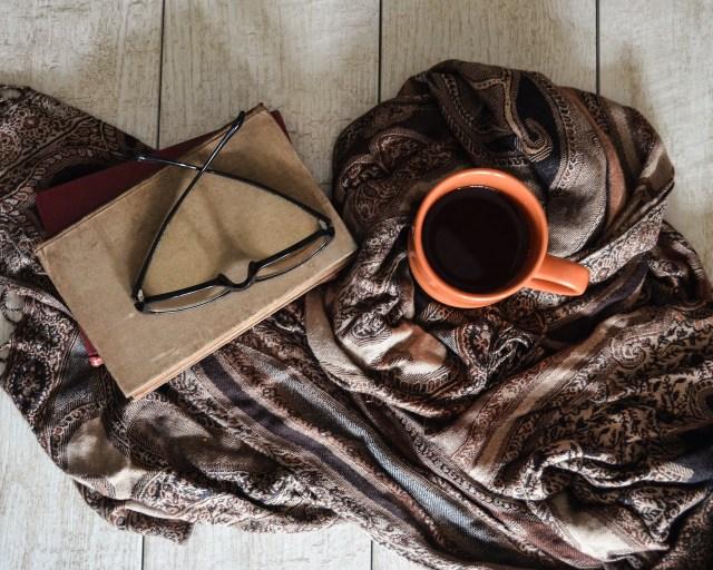 Pozdravite jesen dobrim knjigama: Istorijske avanture i ljubavne priče će vam zagrejati i telo i dušu