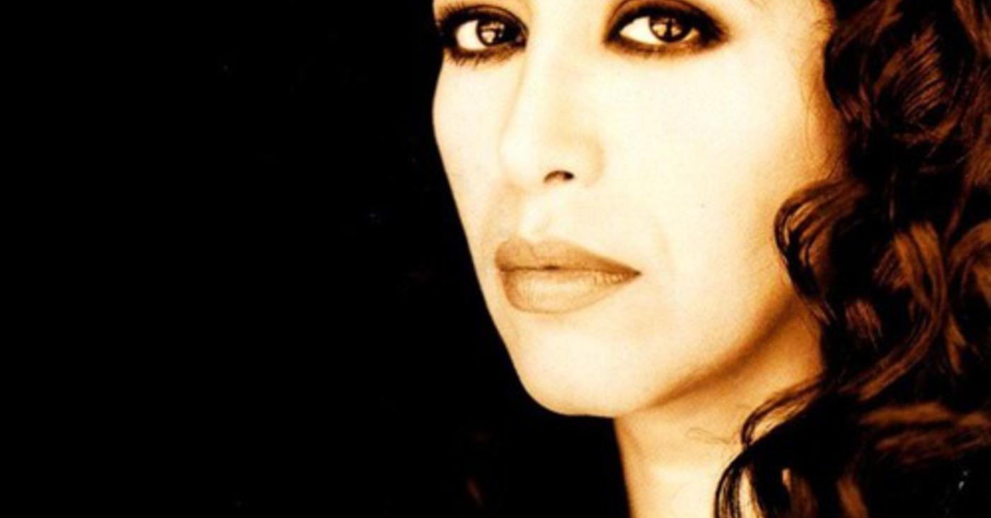 Madona sa Bliskog Istoka – Ofra Haza: Skromnost joj donela uspeh, ljubav je odvela u smrt (VIDEO)