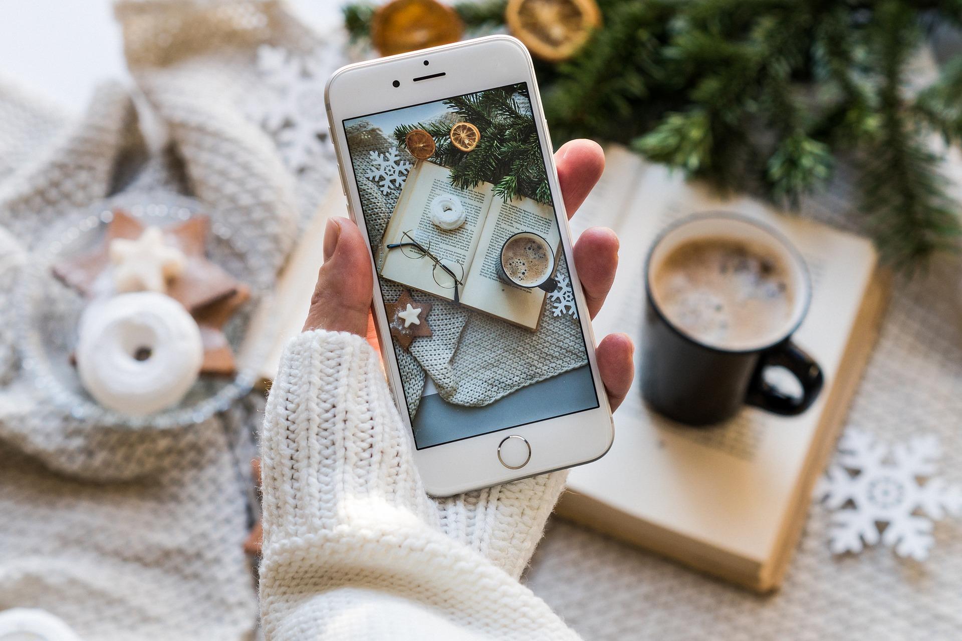 Zimska čitanja: Knjige koje će vas odvesti u prošlost mitove naučiti vas da spoznate sebe i da volite