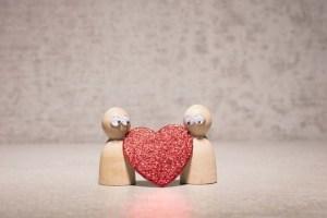 Granični poremećaj ličnosti i porodica: Ljubav u minskom polju