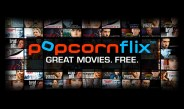 Have You Checked Out Popcornflix On Roku Lately?