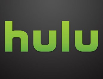 Hulu To Drop Support For Some Roku Models