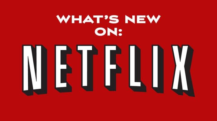 What's New On Hulu, Netflix, Crackle, Tubi TV, & More – Rokuki