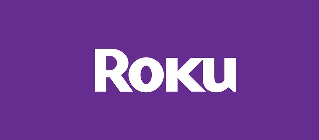 Roku OS 9 To Offer New Voice Control, Search & Volume Leveling